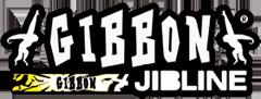 jibline_logo.png